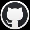 GitHub - honobonoK/TMProExtensions: TMProの拡張用クラスです。現在は数字をGCAlloc